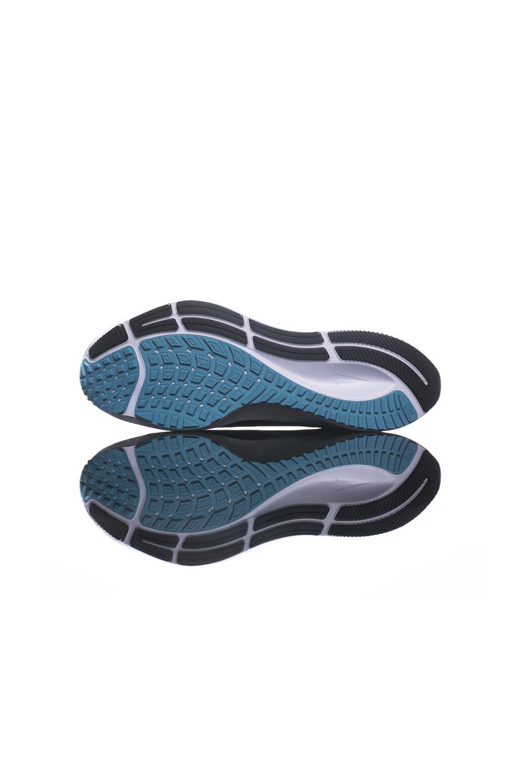 Nike,Air Zoom Pegasus 38,飞马,发售  今年 Nike 「最低调」新鞋又创纪录!三十多年一直火!