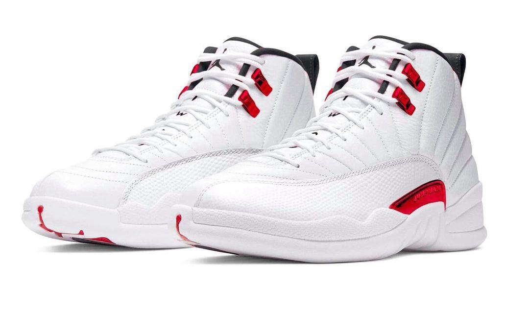 AJ,Air Jordan  下月好鞋真不少!闪电反钩 AJ1、白奥利奥 AJ4 还多款 AJ 齐登场!