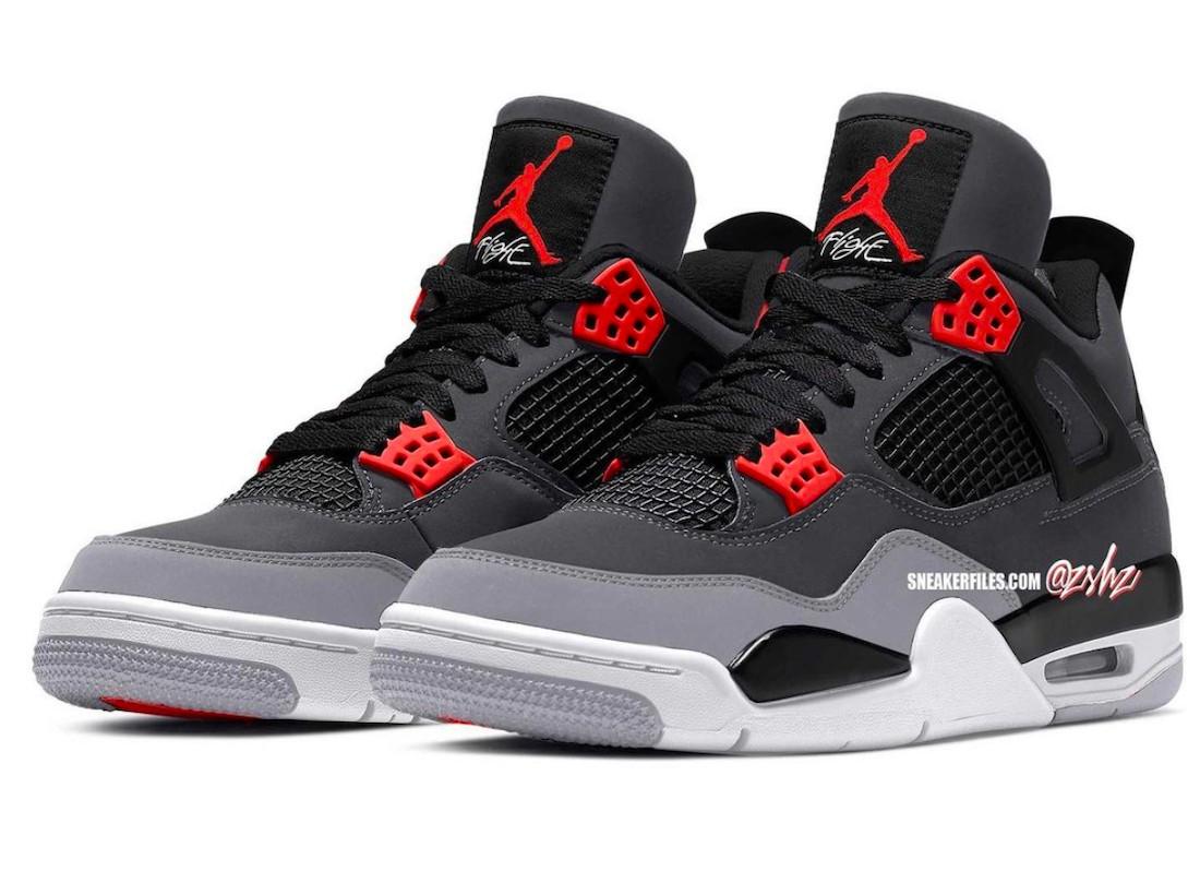 Air Jordan,2022  明年 12 款 AJ 新品集中曝光!除了禁穿 AJ1,还有 ...