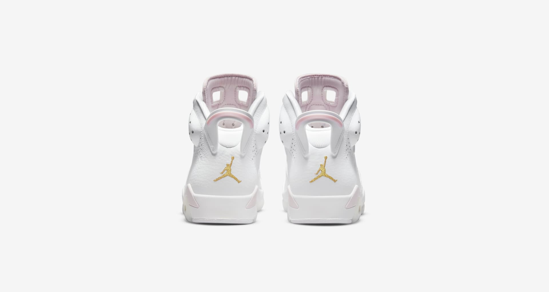 Jordan,Air Jordan 6,AJ6,Gold H  金色吊坠点缀!全新 Air Jordan 6 即将发售!