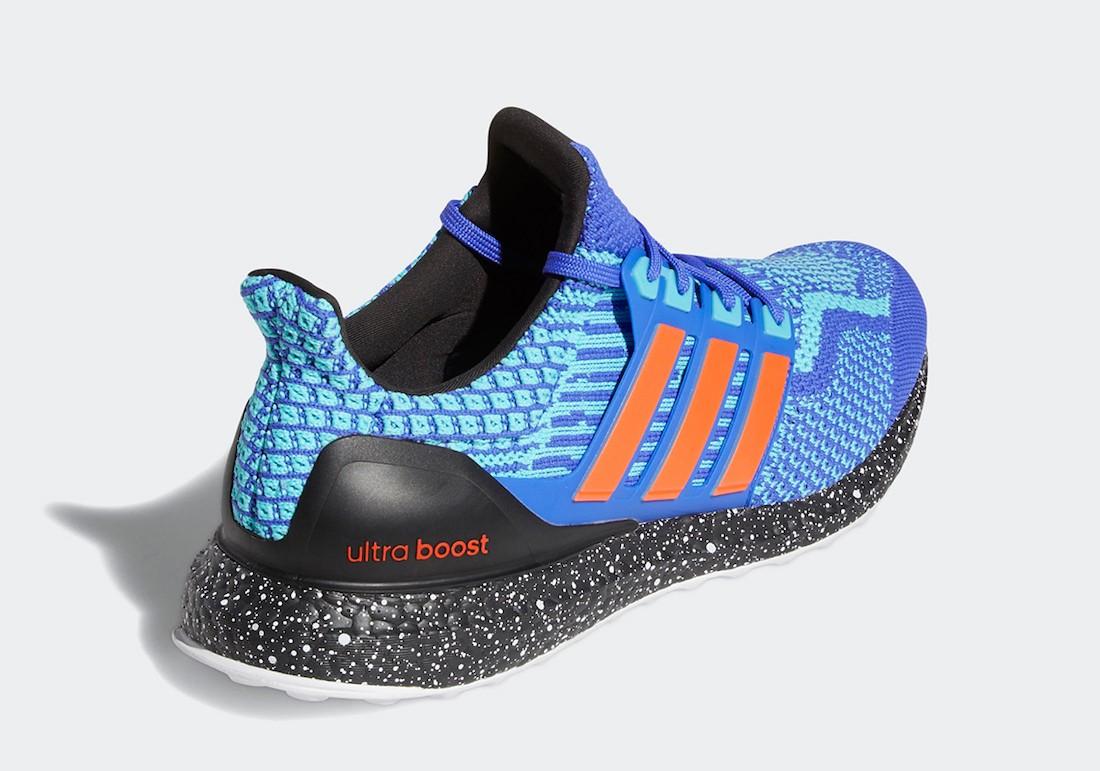 adidas,Ultra Boost,DNA  跑步新选择!全新三款配色 Ultra Boost 图片曝光!