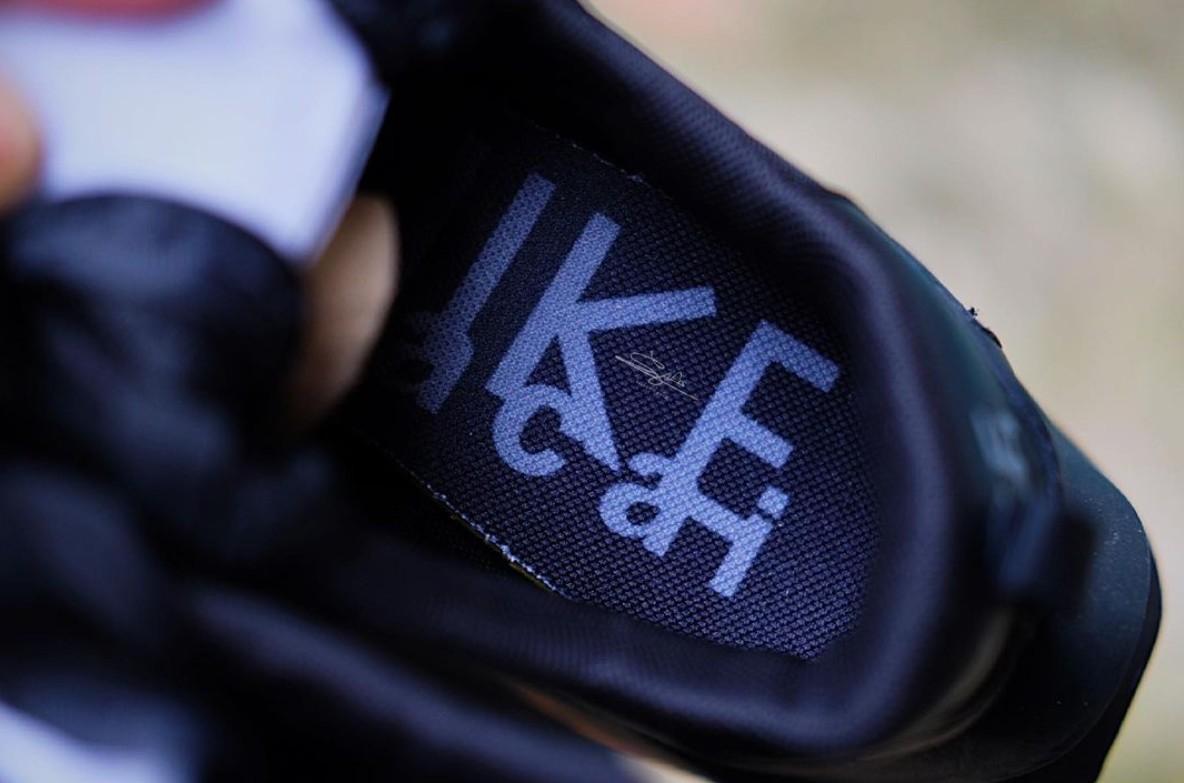 Nike,sacai,VaporWaffle,DD1875-  黑生胶 sacai x Nike VaporWaffle 快发售了?!最新实物照曝光!