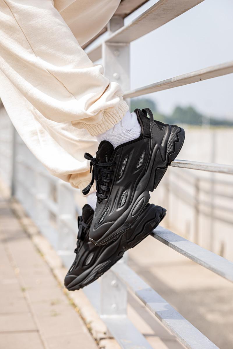 adidas  「Yeezy 继任者」来了!十几双新鞋曝光!芝麻、黑武士全都有!