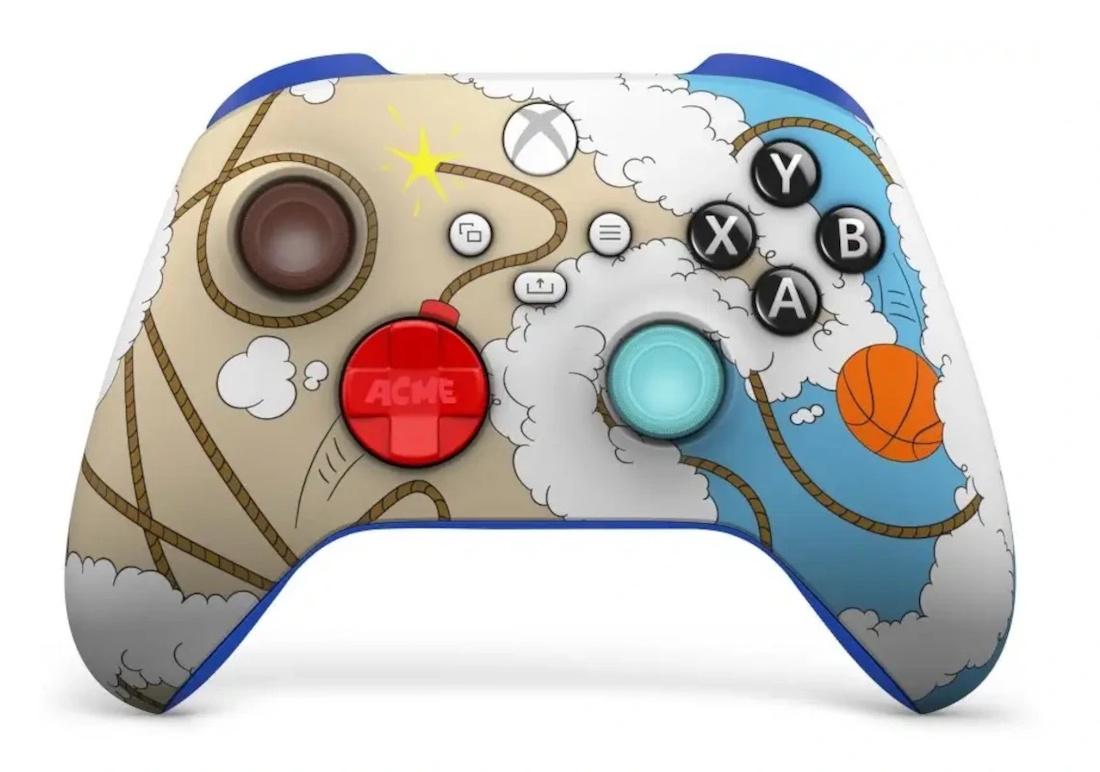 Nike,Xbox,LeBron 18 Low,DO7172  Xbox x Nike 打造「大灌篮」专属套装!官网预告本月发售!