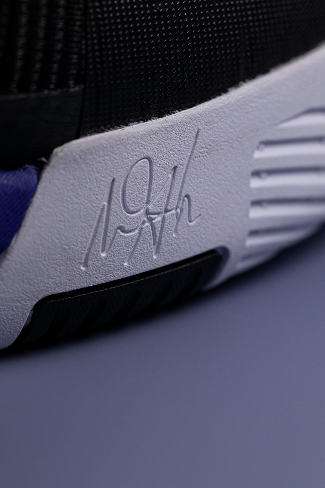 禅3,361°  四百元档「黑马新鞋」!突发登场同价位都慌了!这颜值真不错!