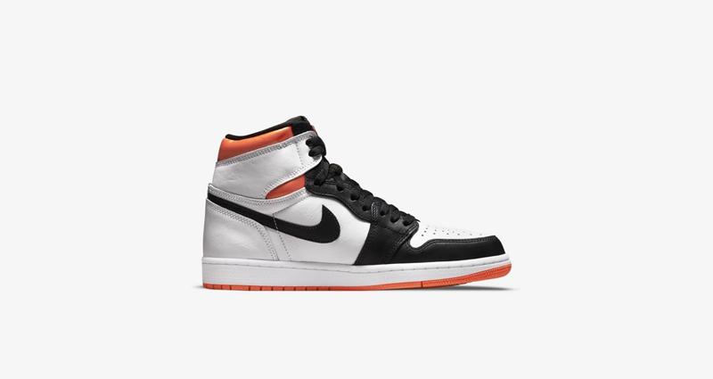 Nike,Dunk,AJ1,Zoom Freak 3  本周发售提醒!鸳鸯迷彩 Dunk Low、字母哥 3 代,还有扣碎 4.0!
