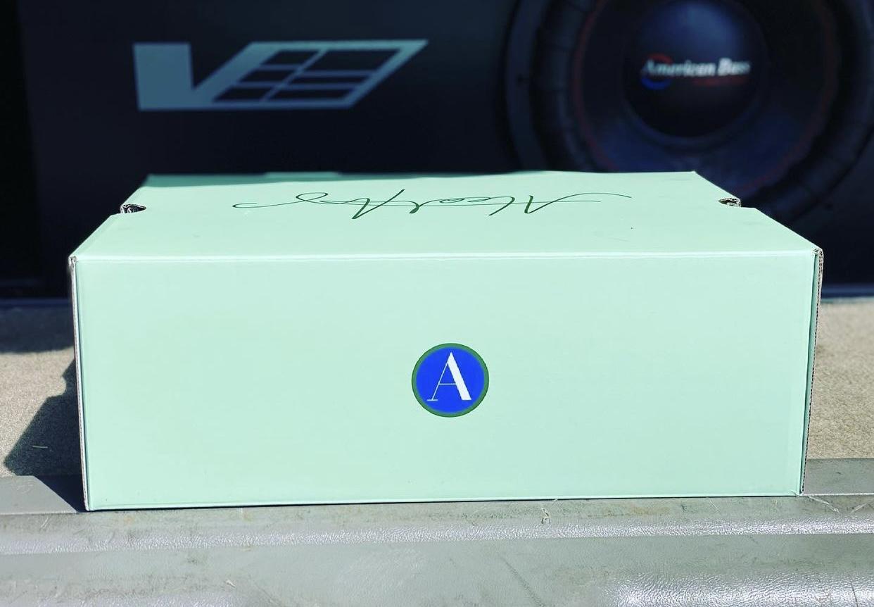AJ14,Aleali May,Jordan  发售日期曝光!全新 Aleali May x AJ14 这颜值你爱了吗?