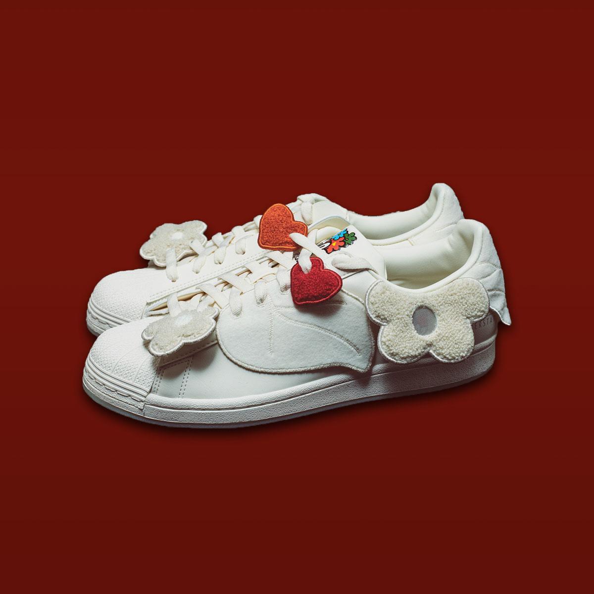 降价,清单,Nike,adidas,converse  六百多就能买冠希「死亡之吻」!这十几双联名鞋现在冲真不心疼!