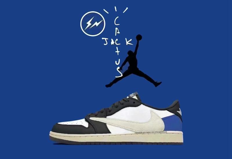 OFF-WHITE,adidas,Nike,Travis S  下半年狠鞋扎堆!必抢不止闪电反钩 AJ1!更有超人气 Yeezy 350 回归!