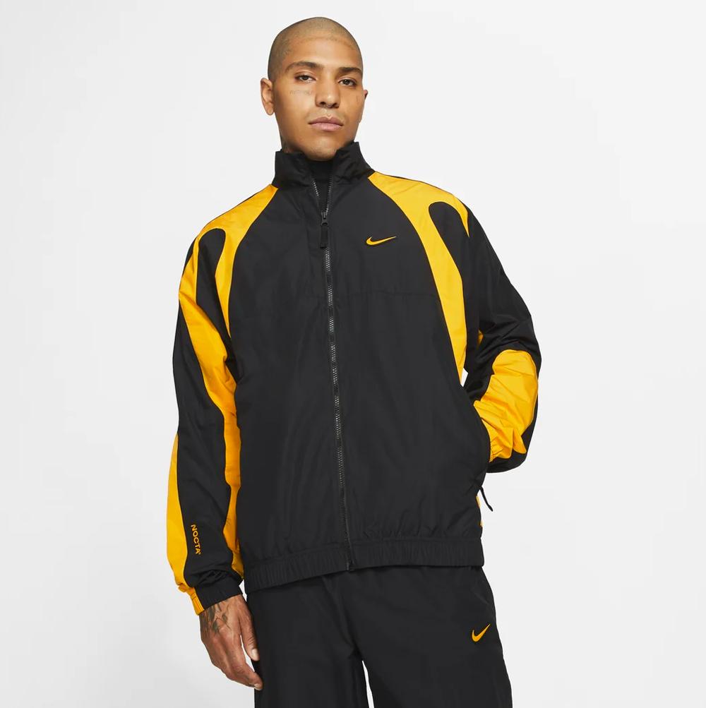 Drake,Nike,Air Force 1 Low,Cer  高规格鞋身 +「满屏爱心」!全新 Drake x AF1 实物首次曝光!