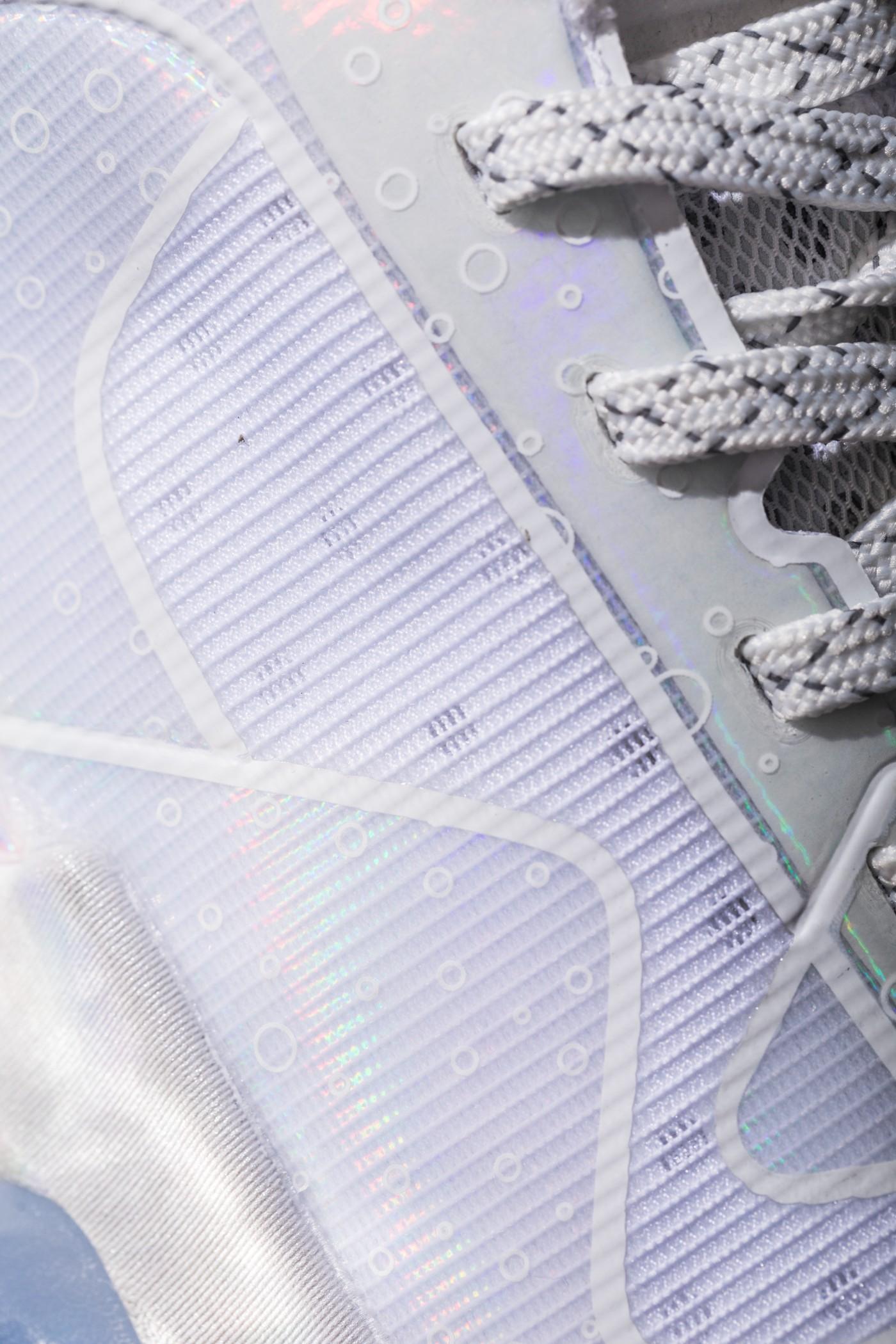发售,闪现 3,PEAK,匹克  牛 X!销量突破千万双!多亏你们的差评,让这双鞋脚感更爽了!