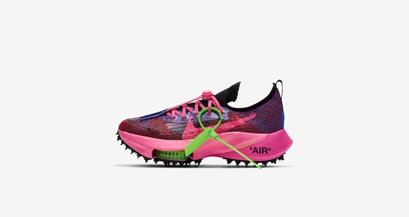 OFF-WHITE,Nike,发售,Air Jordan 1  市价超 2000!OW x Nike 你抢到了吗?明早还有重磅 AJ 发售!