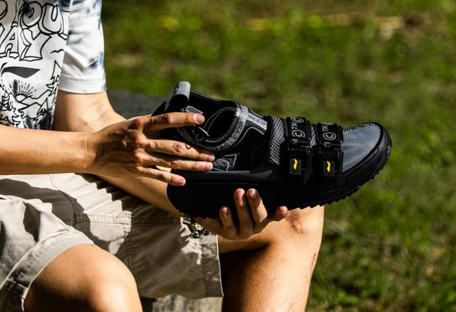 发售,李宁,CHINATOWN MARKET  「一鞋三穿」即将发售!李宁 x CHINATOWN MARKET 抢先上脚!