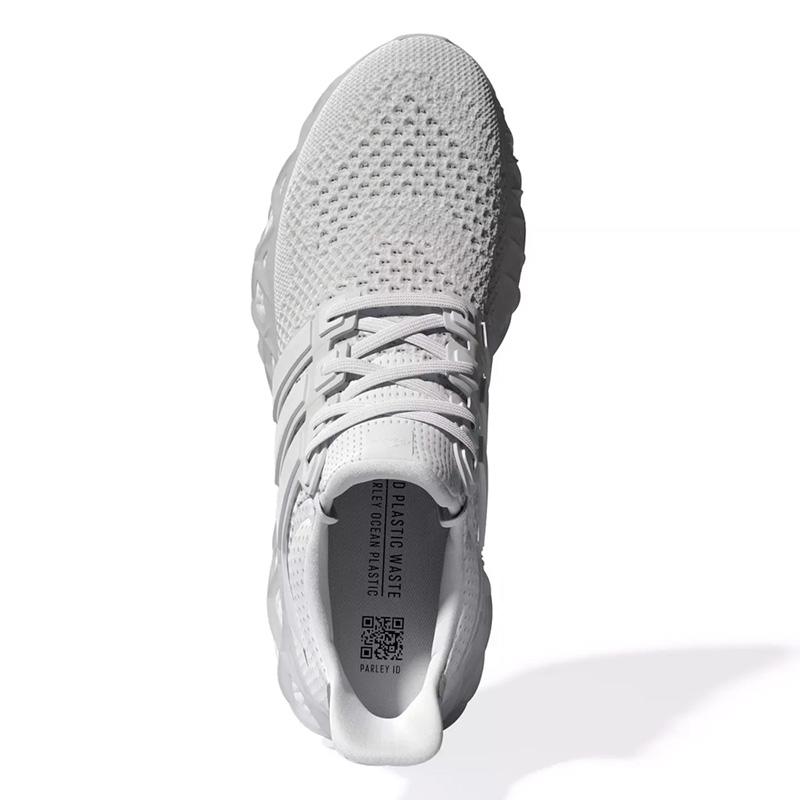 adidas,Ultra Boost DNA Web,GY4  中底迎来重大升级!Ultra Boost DNA Web 即将发售!