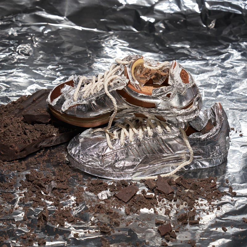 3MC,Campus,Melting Sadness,adi  口水流满地!adidas 冰淇淋联名即将发售!