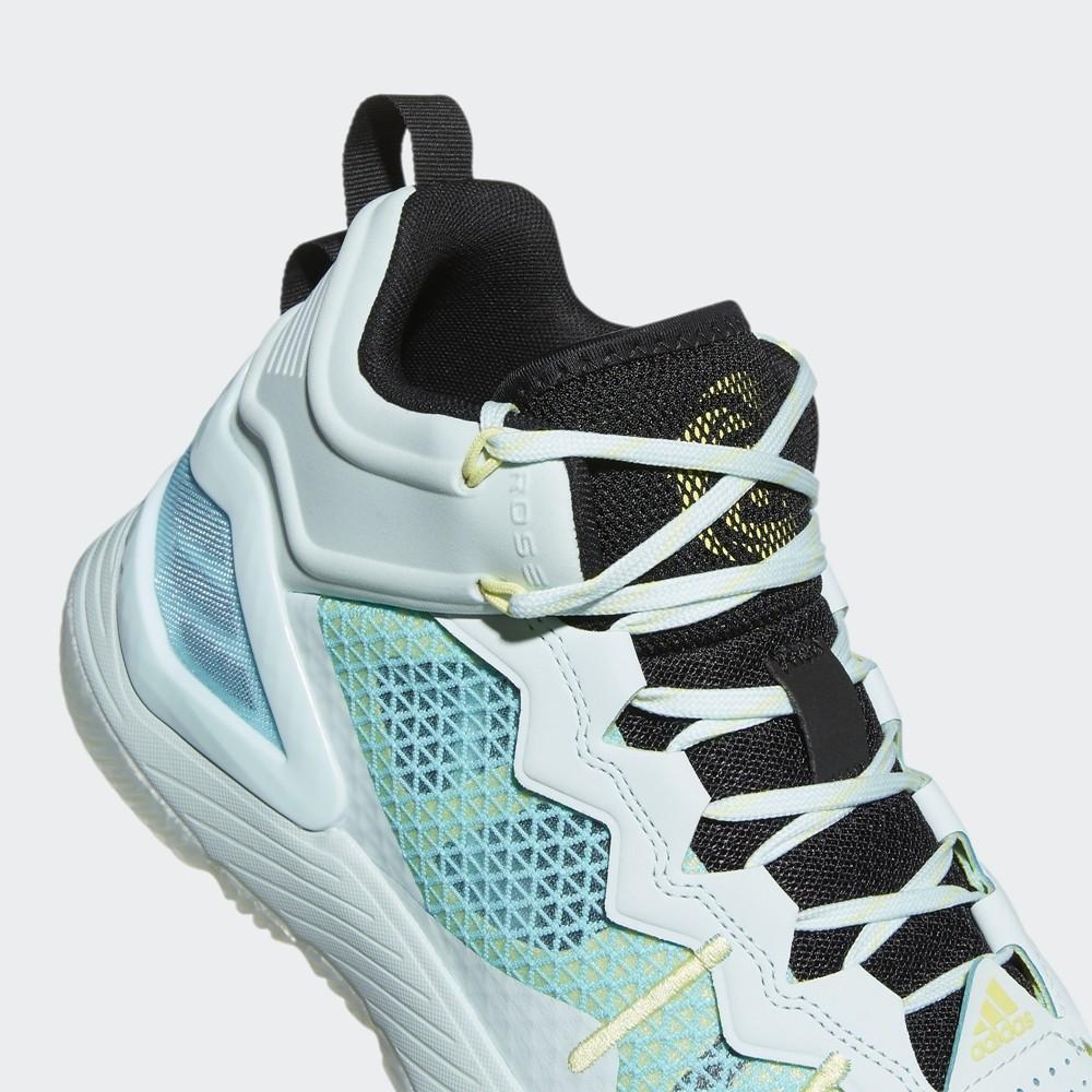 adidas,D Rose Son of Chi,World  全新鞋型亮相!三款 D Rose Son of Chi 现已发售!