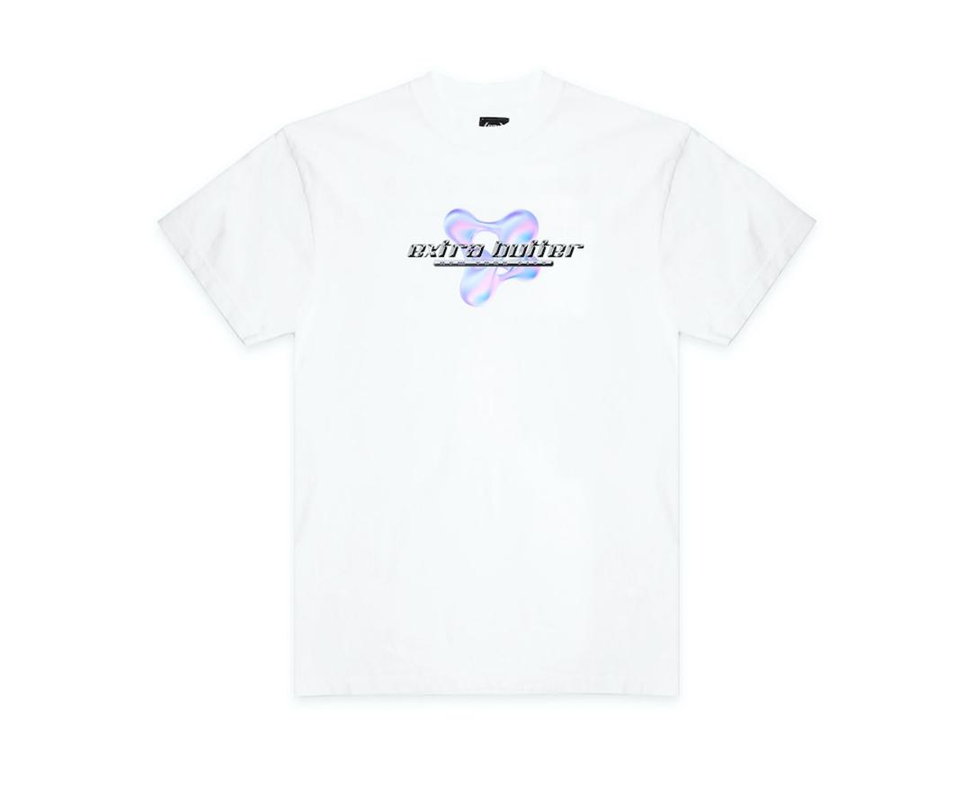 Extra Butter,New Balance,2002R  粗犷不失细节!全新「不规则剪裁」2002R 本周登场!