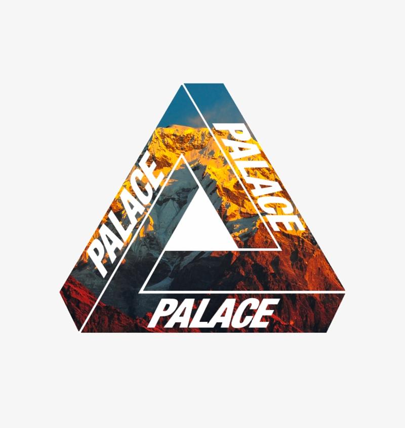 AMG,adidas,palace,发售  奔驰 AMG 联名市价两万!这牌子今年更火了!重磅新品明早 10 点开抢!