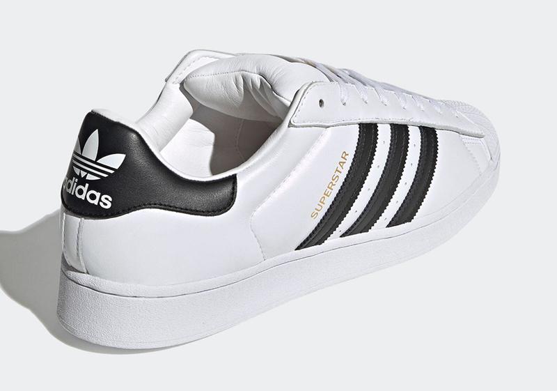 adidas,Kerwin Frost,Forum High  胆小慎入!史上最怪 adidas 联名来了!网友:来点阳间的行么…