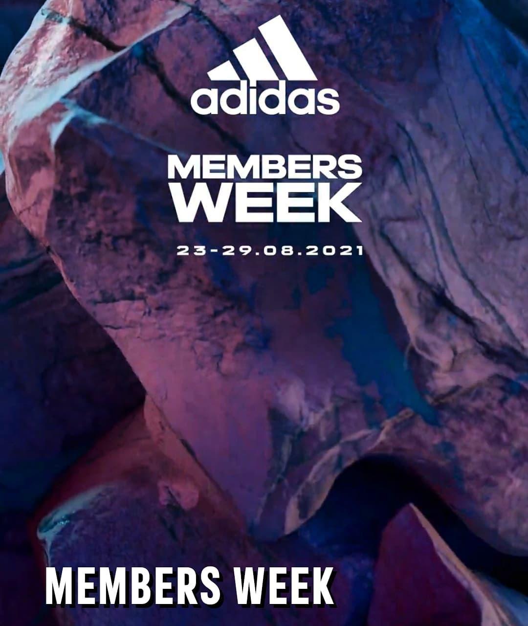 adidas,发售  adidas 又有新玩法!「金奖券」开启登记!中签就有专属购买权!