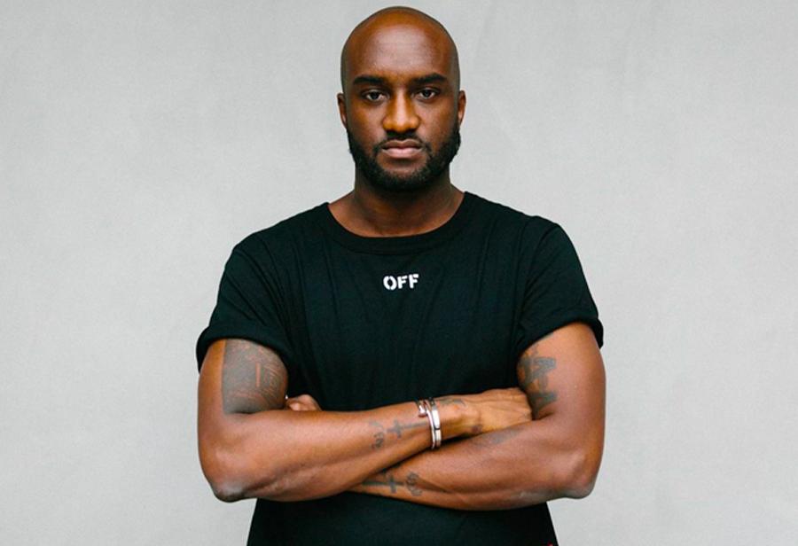 Dunk Low,Nike,OFF-WHITE  Virgil 曝光五十多双 LV x OW x AF1!越玩越大啊...