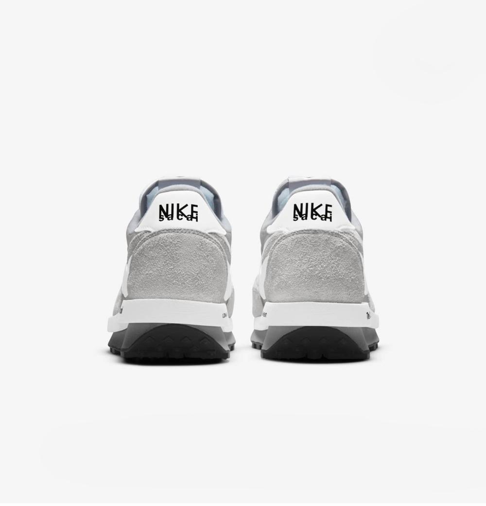 sacai,Fragment,Nike LDWaffle,发  SNKRS 明早发售!「闪电 x sacai x Nike」市价三千多了!