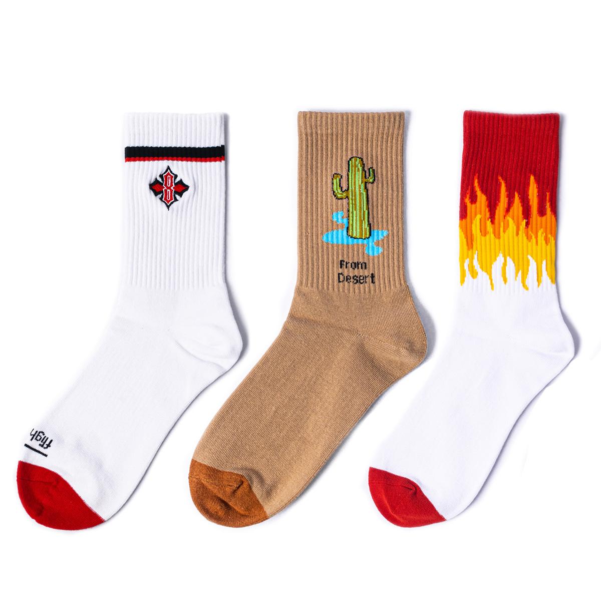 你们,要的,小编,同款,「,袜子,链接,」,来了,  低至¥9.9!你们要的小编同款「袜子链接」,来了!