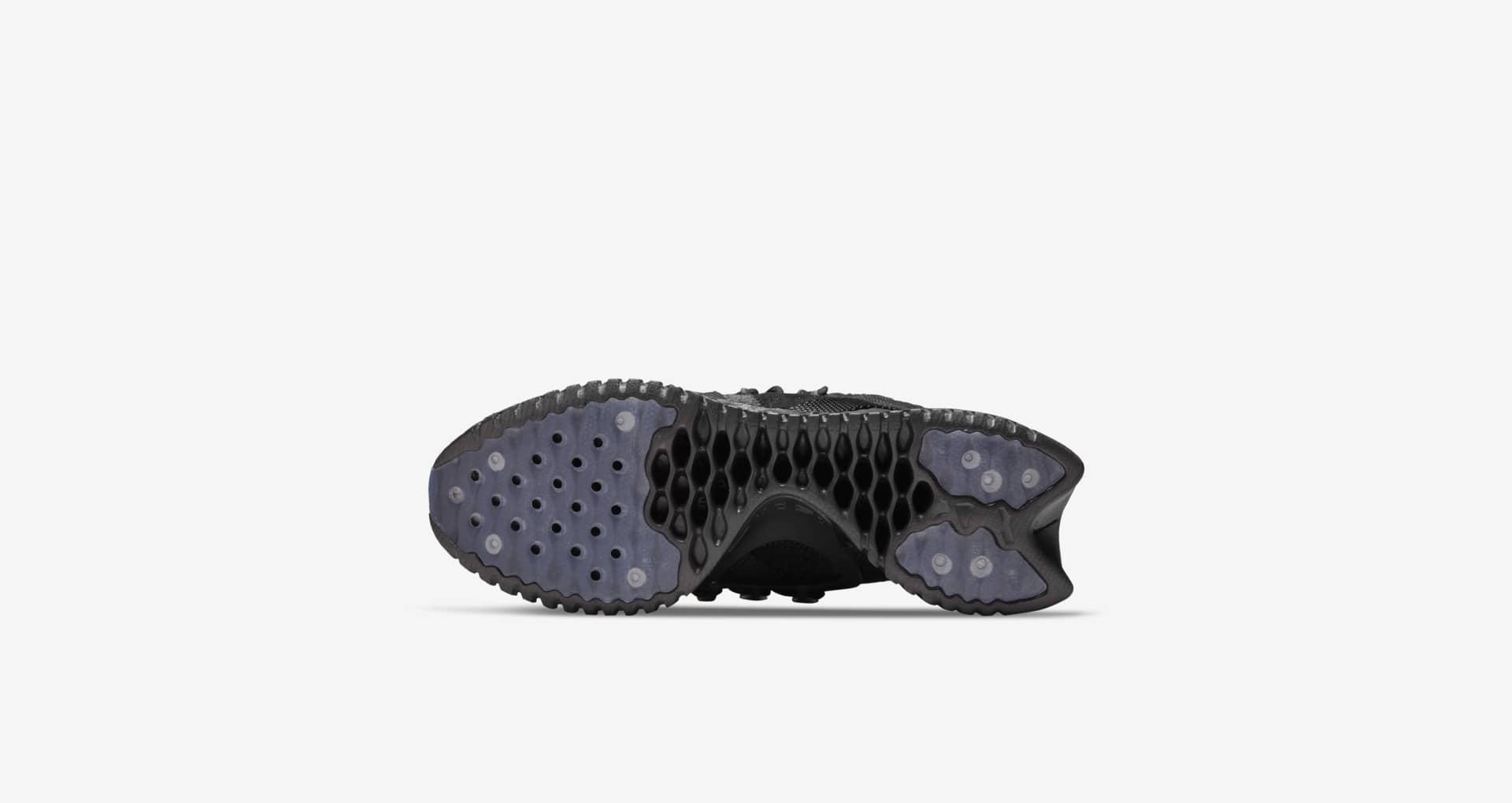 Nike,Air VaporMax Plus  SNKRS 上架!全新配色 Air VaporMax Plus 即将登场!