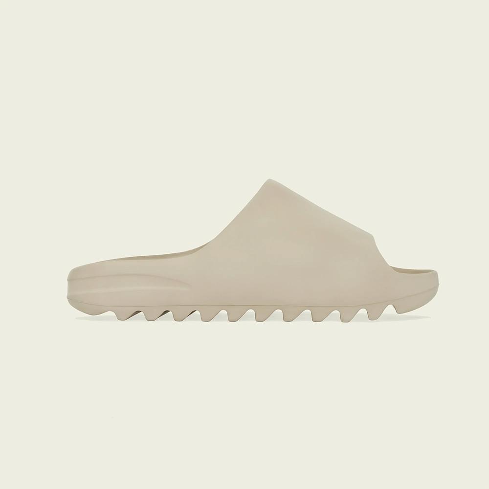 Yeezy,拖鞋,CONFIRMED  小程序又崩了!Yeezy 拖鞋 CONFIRMED 还有最后机会!