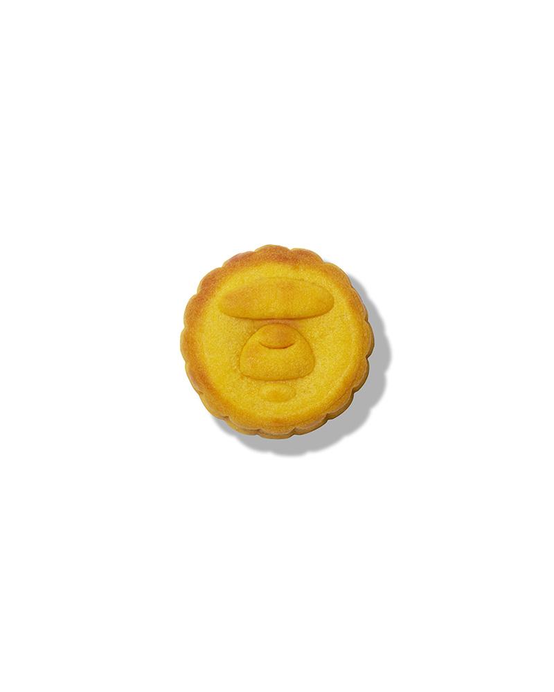 AAPE,中秋月饼  可爱度满分!AAPE 潮流月饼现已上市!入手信息来了!