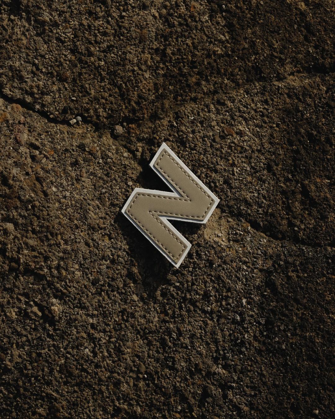 New Balance,Alpha Industries,5  高级质感 + 重磅联名!全新 Alpha Industries x NB 即将登场!
