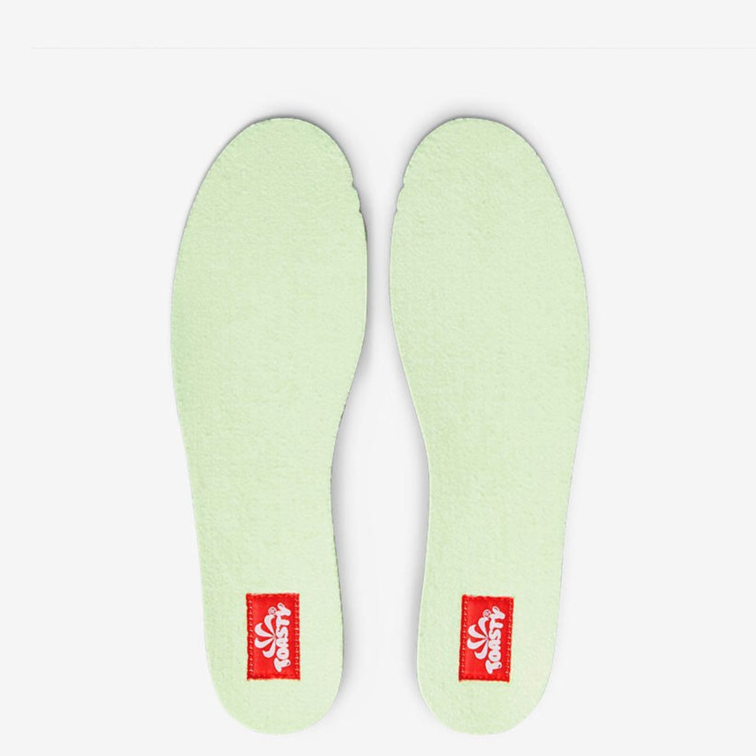 Nike,Dunk Low  「军大衣」Dunk Low 官图曝光!网友:不怕冷了!