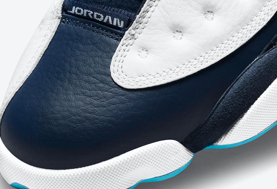 Air Jordan 13,Obsidian,黑曜石,414  SNKRS 开启预告!「黑曜石」Air Jordan 13 发售在即!