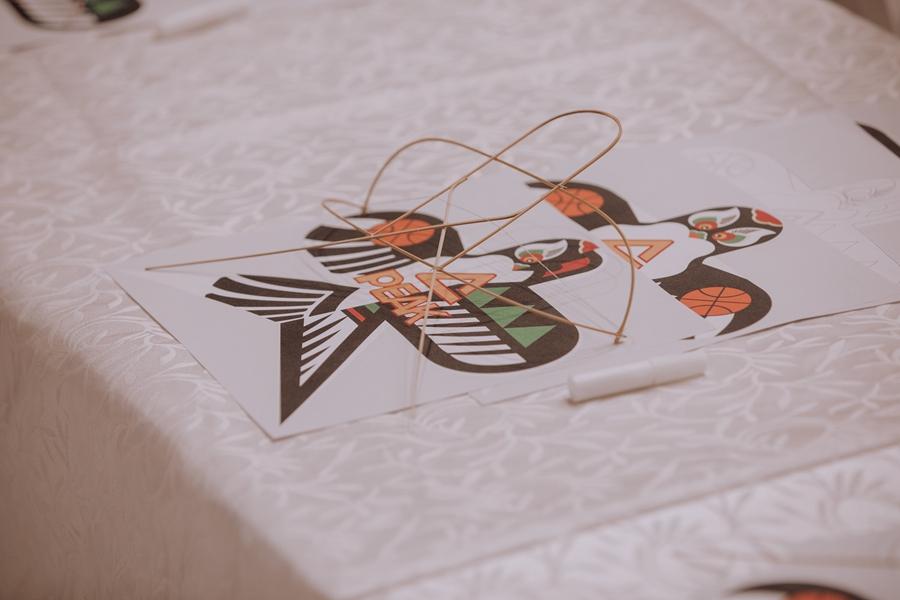 匹克,闪现 3,风筝,仙剑奇侠传  「游戏神作」联名鞋曝光!只看包装就想买!网友:爷青回!