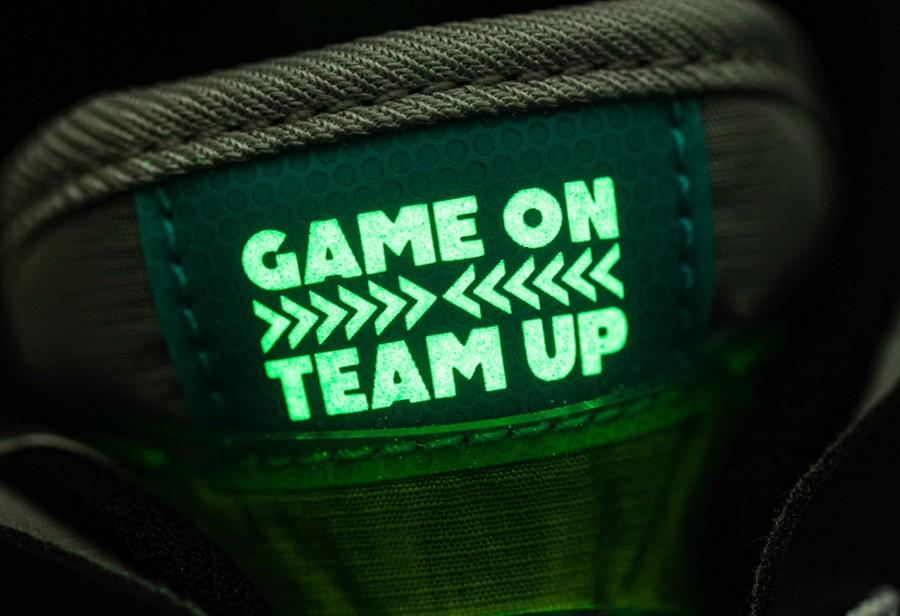 LPL,HAVE A GOOD GAME,Nike  国内疯抢国外加价!耐克携手 LPL 推出「新大招」!夜光、换钩惊到我了!