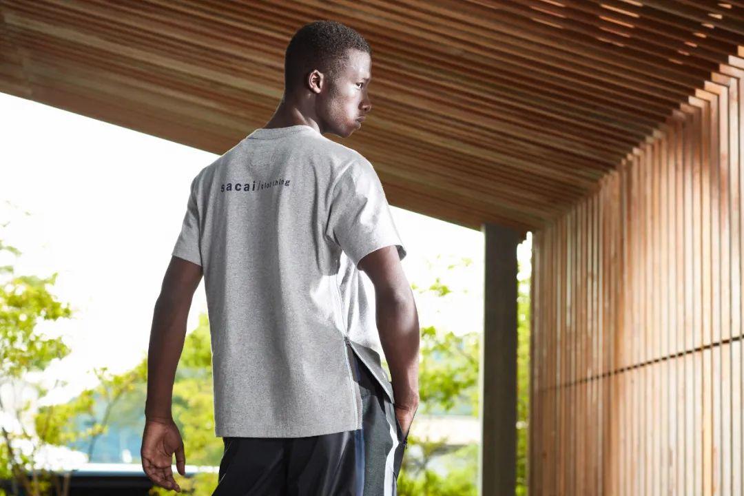 sacai,Nike,CLOT,LDWaffle,发售  官方预告!死亡之吻 sacai x Nike 2.0 发售店铺曝光!