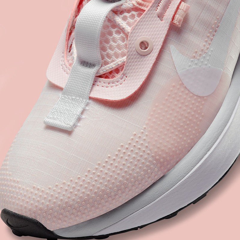Nike,Air Max 2021,DA1923-600  猛男专属配色!全新配色 Nike Air Max 2021
