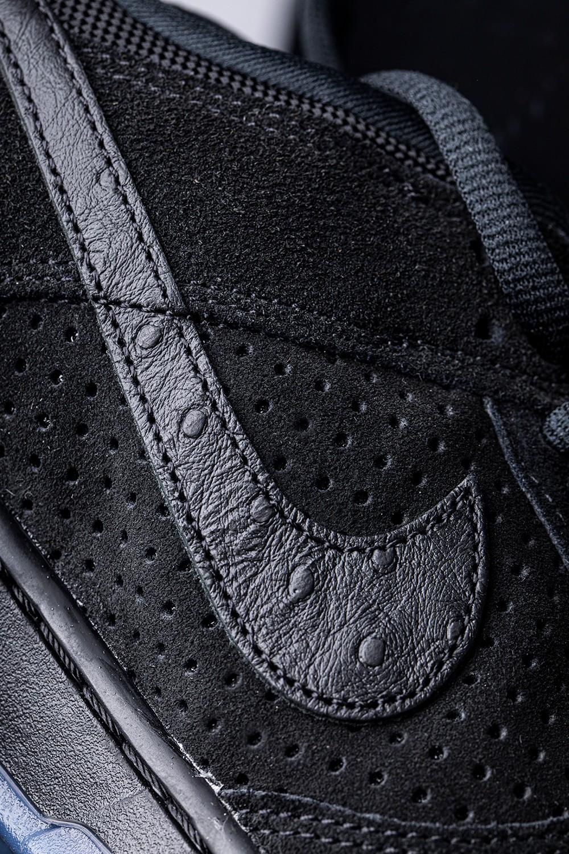 DM8462-400,Air Force 1 Low,DO9  UNDFTD x Nike 第三波上架 SNKRS!市价均在¥1000+!