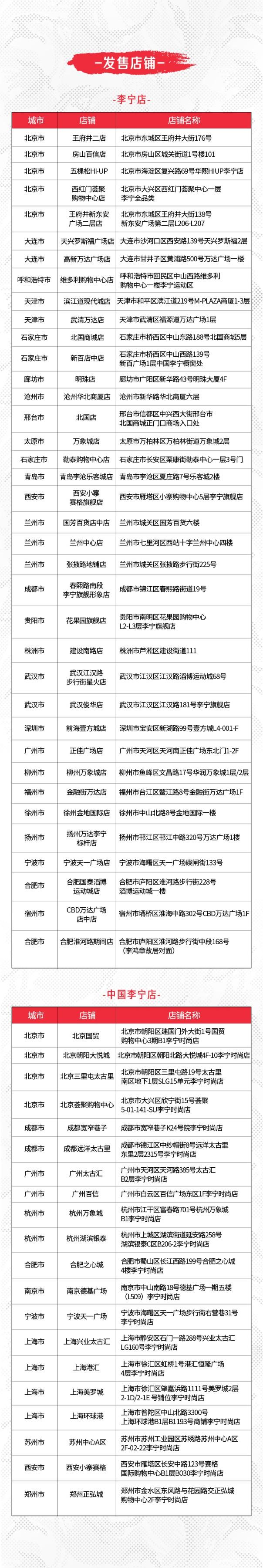 驭帅 14 䨻,李宁,AAPER  一口气出两双!驭帅 14 䨻 x AAPE 本周发售!速登记!