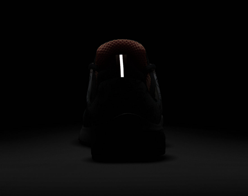 Nike,Air Force 1 Low,Air Prest  AF1、Dunk、Presto 全都有!Nike 万圣节系列官图曝光!
