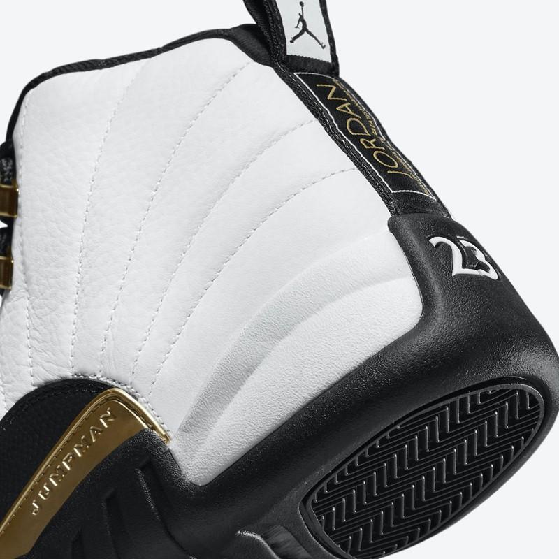 CLOT x sacai x Nike LDWaffle,A  今早你抢到了吗?CLOT x sacai x Nike 2.0、AJ12 小金扣现已发售!