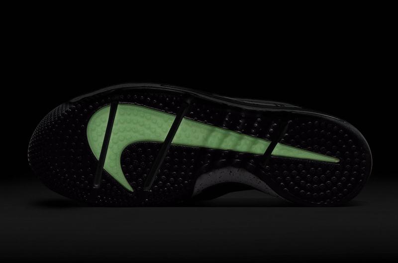 Nike,Air Sesh,DD3680-100  Tinker Hatfield 操刀设计!全新 Nike Air Sesh 官图曝光!