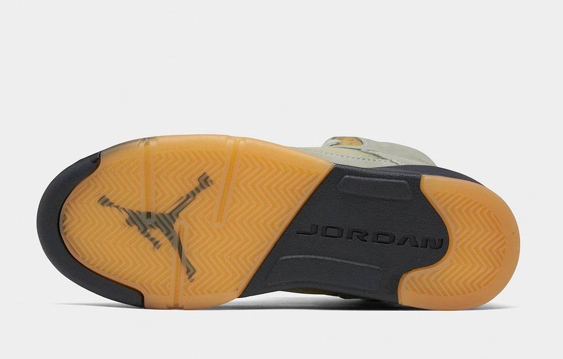 Air Jordan 6,AJ6,Midnight Navy  冬季三款 AJ 集体跳票!其中一双 20 年内首次复刻!