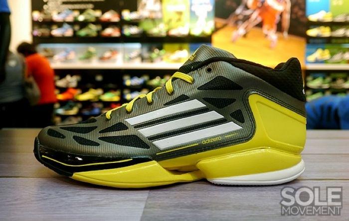 adidasCrazyLight2Low???adidas Crazy Light 2 ... & adidas Crazy Light 2 Low ???????????FLIGHTCLUB??? ... azcodes.com