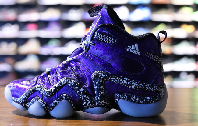 online store 8db1d d2af8 ... adidas d rose 3 nightmare before christmas for sale