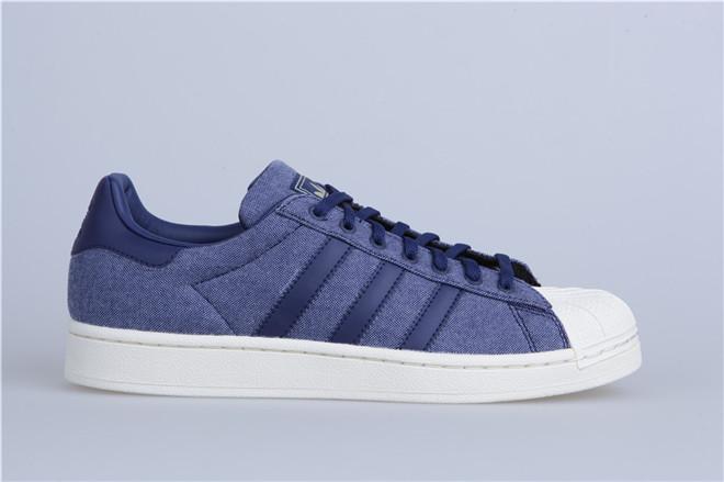 adidas Originals 日系新品登场