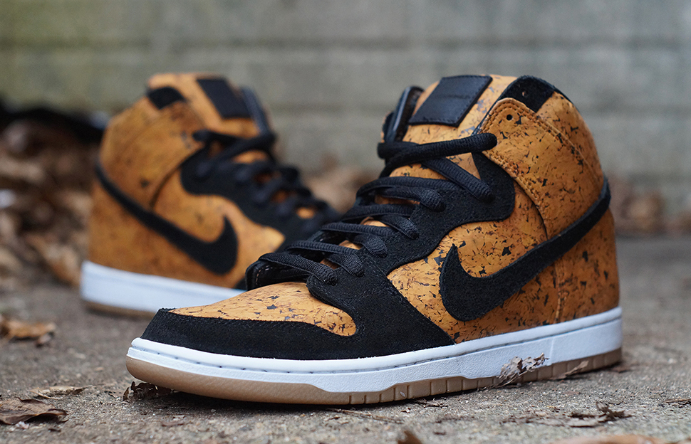 buy sb dunks