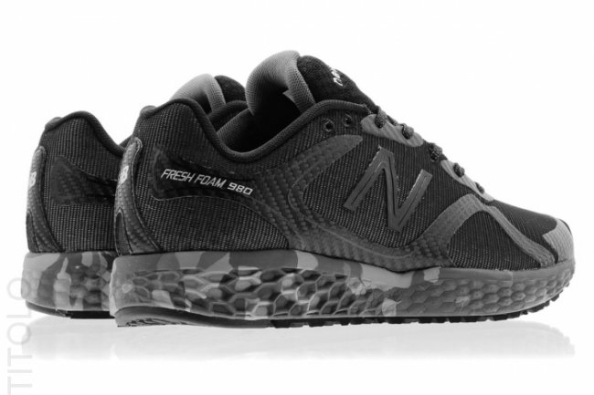 new balance m980 rx noir