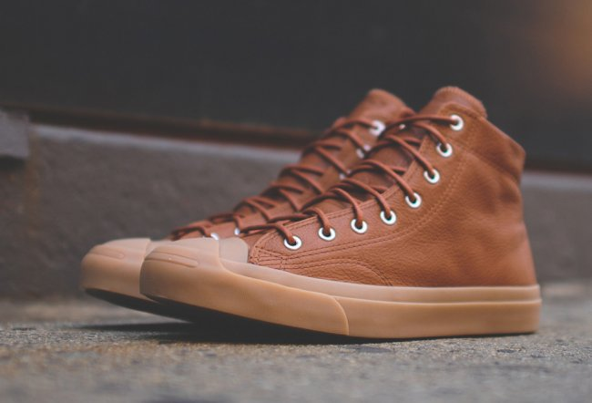 converse jack purcell gray  converse jack purcell