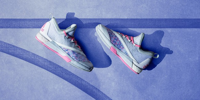 adidas,Easter  adidas Basketball 2016 复生节系列宣布